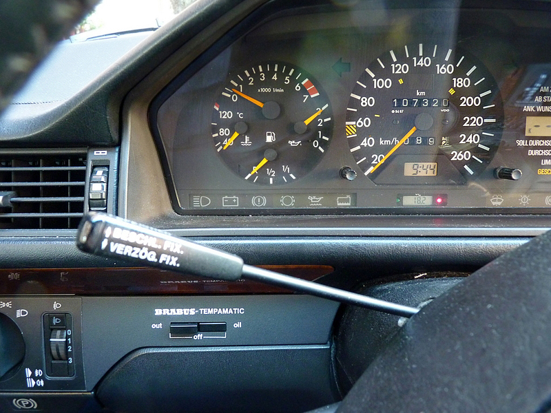 W124 E500 - Страница 60 - Мерседес клуб (Форум мерседес) Mercedes ...