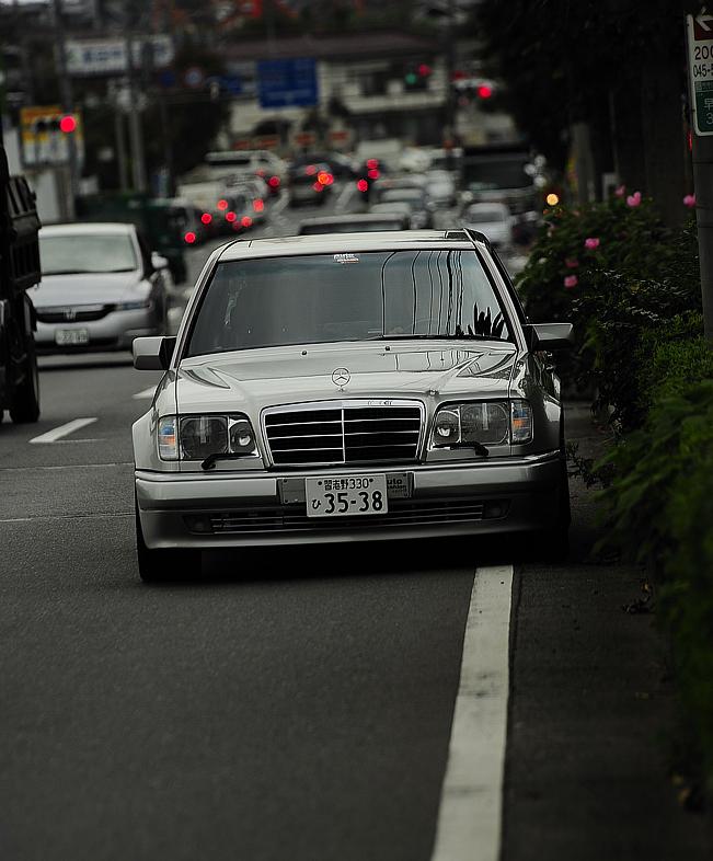 W124 E500 - Страница 143 - Мерседес клуб (Форум мерседес) Mercedes ...