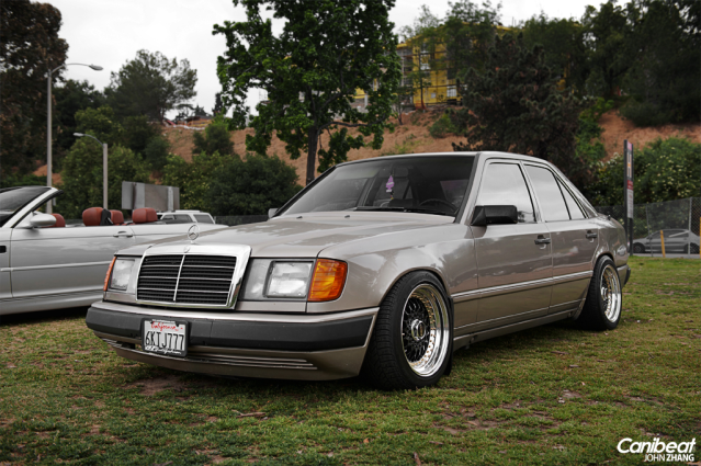 236 besides 99 together with Bbs Rs Bbs Steering Wheel Mercedes Benz 300e W124 likewise Mercedes 1983 S Class W126 besides Mercedes W124 Coupe. on bbs on mercedes w124